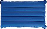 Надувной матрас серфера Intex размер 114х74см, фото 2