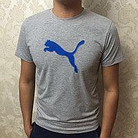Мужская футболка Puma, фото 1