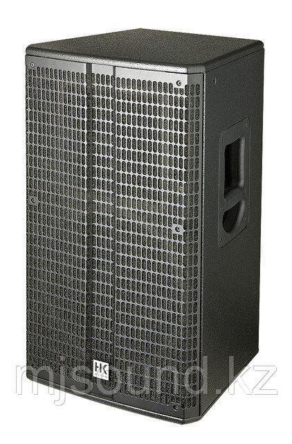 Активная акустическая система HK-Audio LINEAR 5 112 FA