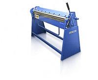 Листогиб ручной Stalex 1060/1,5 мм