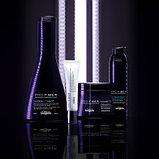Шампунь для очень сильно поврежденных волос L'Oreal Professionnel Pro Fiber Reconstruct Restructuring 250 мл., фото 4