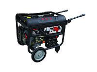 Генератор бензиновый PGB7800-C1