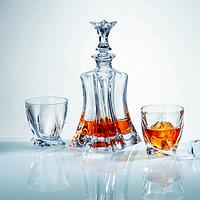 Наборы для виски