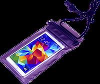 Чехол для телефона водонепроницаемый SIC, фото 1