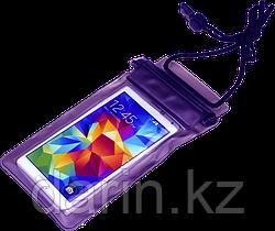 Чехол для телефона водонепроницаемый SIC
