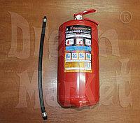 Огнетушитель ОП-5, порошковый, фото 1