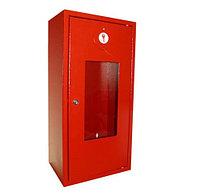 Шкаф пожарный ШПО-04 (320*650*230) для 1 огнетушителя