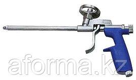 Пистолет для пены большой