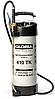 Профессиональный Распылитель Gloria 410 TK Profiline маслостойкий 10 Л