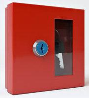 Шкаф для хранения ключей Ключница К-01 (для 1 ключа)