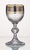 Рюмки для водки Claudia 50мл 6шт. 40149-43249-50