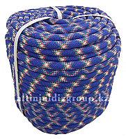Веревка 16мм 100м