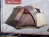 Палатка Mimir X-Art 1509, фото 3