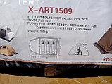 Палатка Mimir X-Art 1509, фото 4