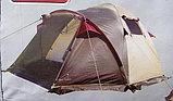 Палатка Mimir X-Art 1509, фото 7