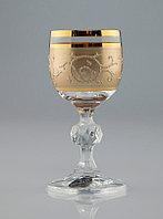 Рюмки для водки Claudia 50мл 6шт. 40149-MD931-50