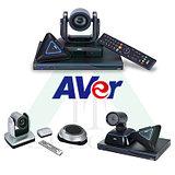 Видеоконференции AVer