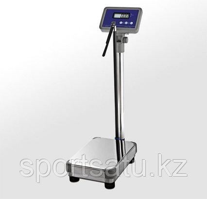 Весы с ростомером KINLEE TCS-150-L