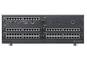 Базовый блок IP АТС eMG800 BKSU