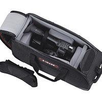 E-Image Harmony C20 сумка для видеокамер, фото 1