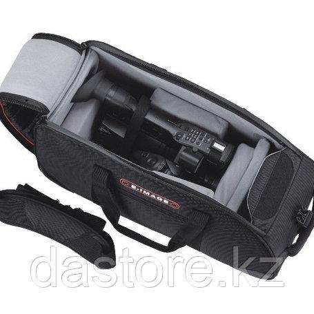 E-Image Harmony C20 сумка для видеокамер, фото 2
