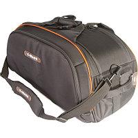 E-Image OSCAR S20 сумка для плечевого камкордера SONY, Panasonic, фото 1