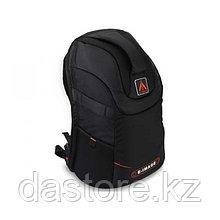 E-Image OSCAR B30 рюкзак для видеокамеры или фотоаппарата