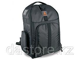 E-Image OSCAR B50 рюкзак для видеокамеры или фотоаппарата