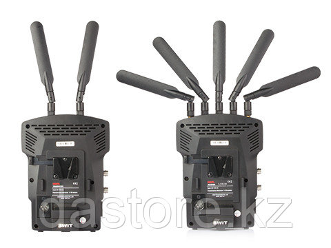 SWIT S-4903T/R беспроводной передатчик для ТВ видеокамеры