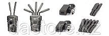 SWIT S-4903T/R беспроводной передатчик для ТВ видеокамеры, фото 2