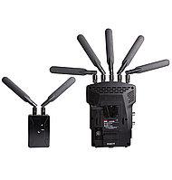SWIT S-4913T/R передача видеосигнала на расстоянии для видео камкордера, фото 1