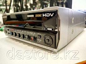 DaStore Products ремонт профессиональных видеомагнитофонов и видеокамер SONY, Panasonic, Canon