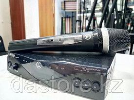 DaStore Products ремонт радиосистем и радиомикрофонов Sennheiser, Shure