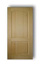 Дверное полотно (глухое)