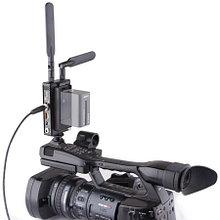 Беспроводные HD видео передатчики и приемники