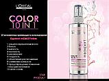 Многофункциональный спрей 10 в 1 для защиты цвета окрашенных волос Vitamino Color Infinite Spray AOX 190 мл., фото 3