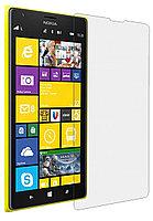 Противоударное защитное стекло Crystal на Nokia Lumia 730/735, фото 1