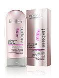 Маска для окрашенных волос с освежающим эффектом Vitamino Color AOX Fresh Feel Masque 200 мл., фото 2