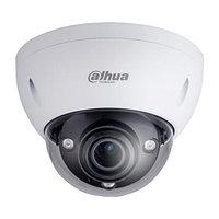 IP камера Dahua IPC-HDBW8331E-Z WDR антивандальная 3Mp