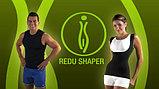 РЕДУ ШЕЙПЕР – майка для похудения (для мужчин и женщин), фото 2