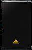 Акустическая система Behringer B 1220 PRO, фото 2