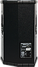 Акустическая система Behringer B 1220 PRO, фото 3