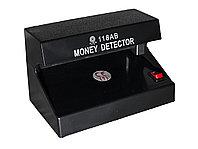"""Детектор для всех валют """"AD-118AB"""""""