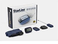 Автосигнализация starline B92, фото 1