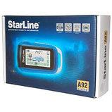 Автосигнализация starline A92 Dialog, фото 2