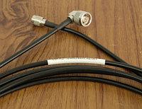Антенный кабель для RFID контроллеров CBLRD-1B4002400R