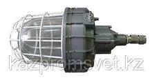 Взрывозащищенные светильники ВЭЛАН 11 с маркировкой взрывозащиты 1ЕхdIIСТ6