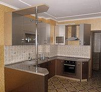 Кухня на заказ алматы, фото 1