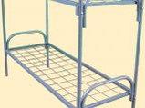 Металлические кровати, фото 2