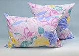 Одеяло, пледы, подушки, фото 2